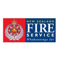 NZ fire