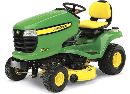 2011_John_Deere_X300_Lawn_Tractor_83728[1]
