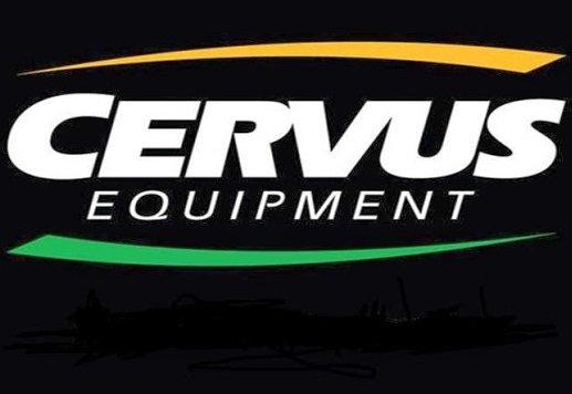 Main Cervus Logo 1[1]