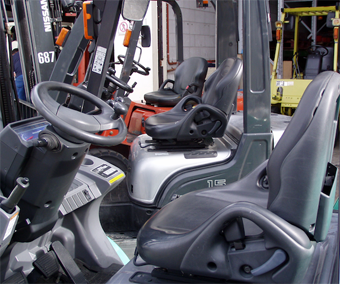 used_forklifts[1]