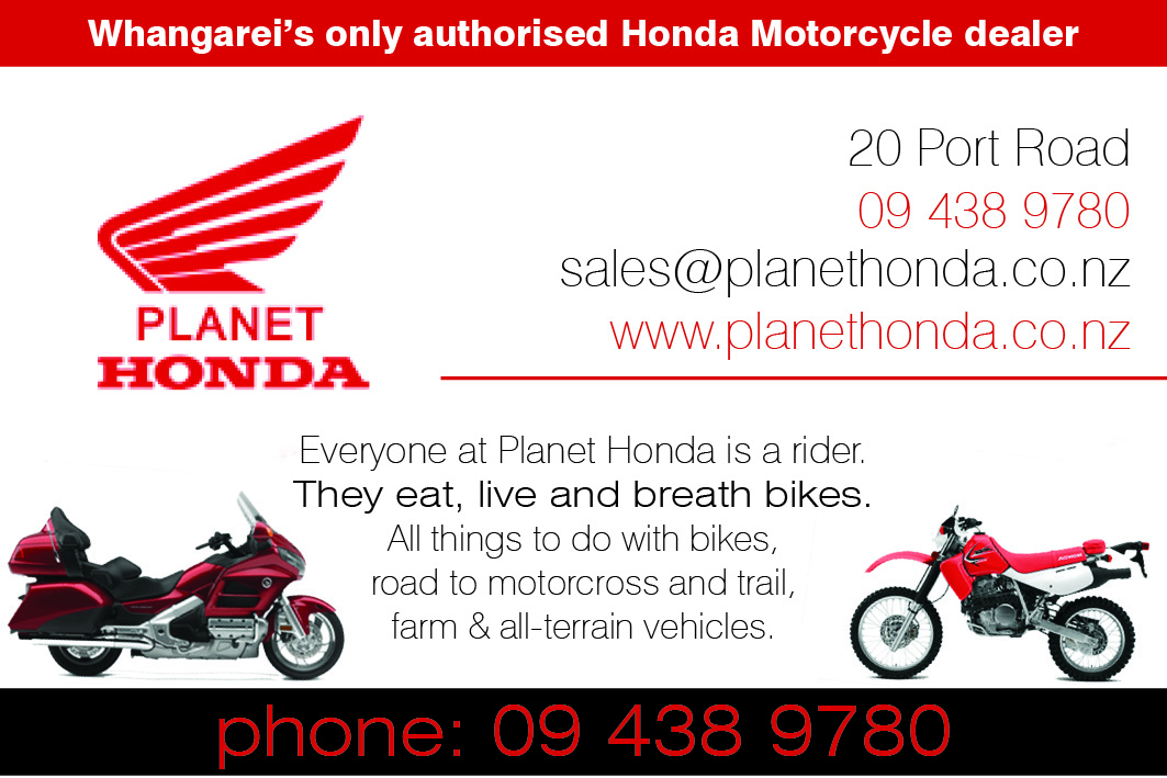 Planet Honda_Proof 1