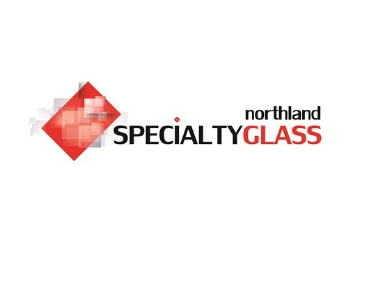 Northland Specialty Glass