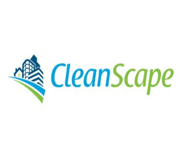 Cleanscape