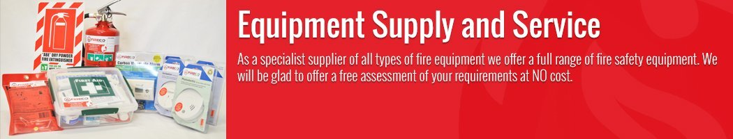 Equipment_Supply_and_Service