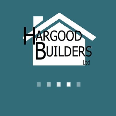 Hargood logo
